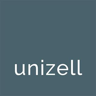 Unizell Logo