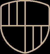 Saveguard symbol