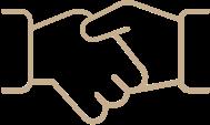 Reability Symbol