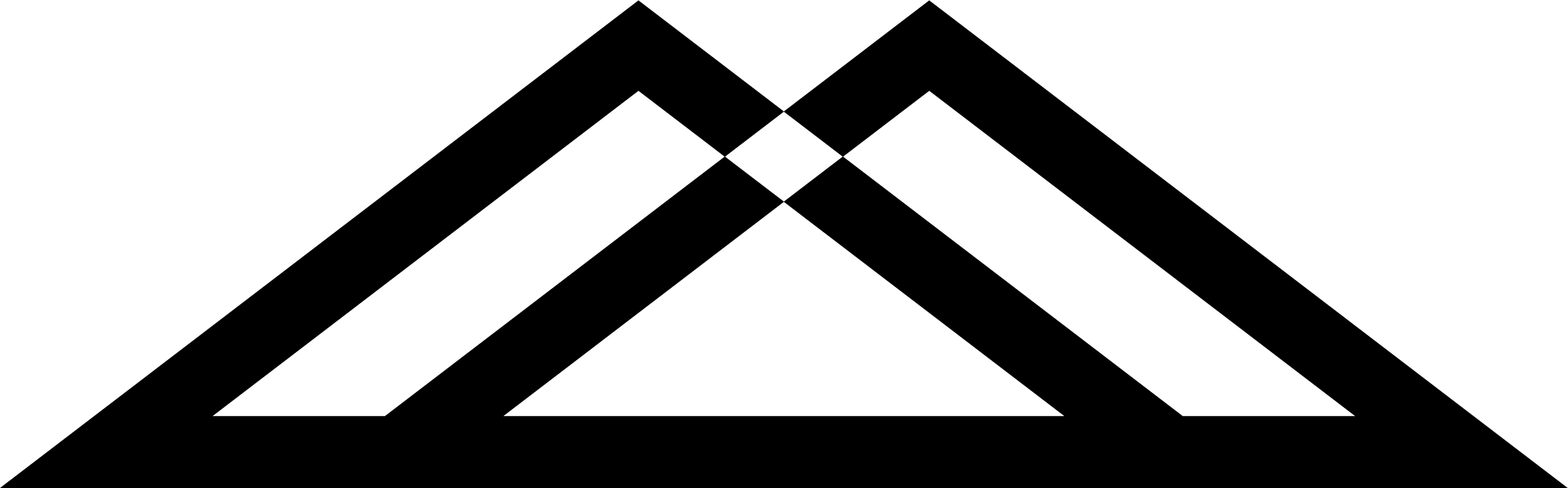 Potential Motors logo icon