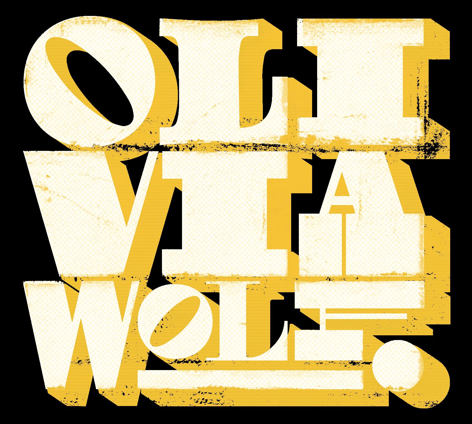 Olivia Wolf