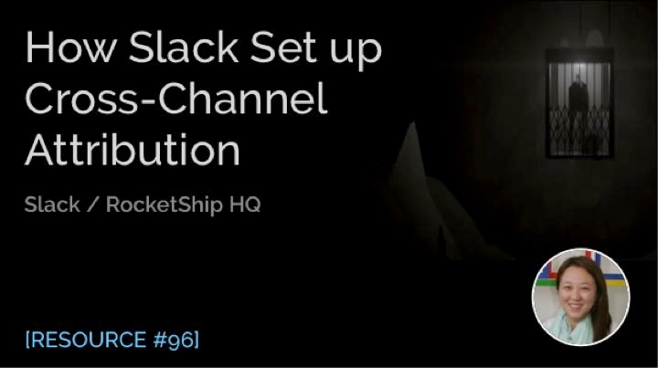 How Slack Reversed a Declining Mobile Growth Trajectory