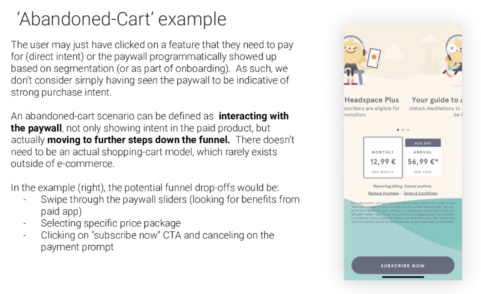 Abandoned-cart-example.png