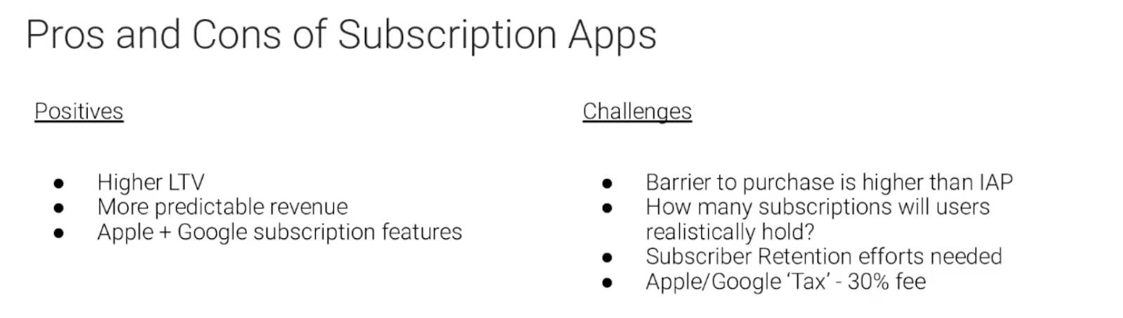 Subscription-Apps-Pros-Cons.png