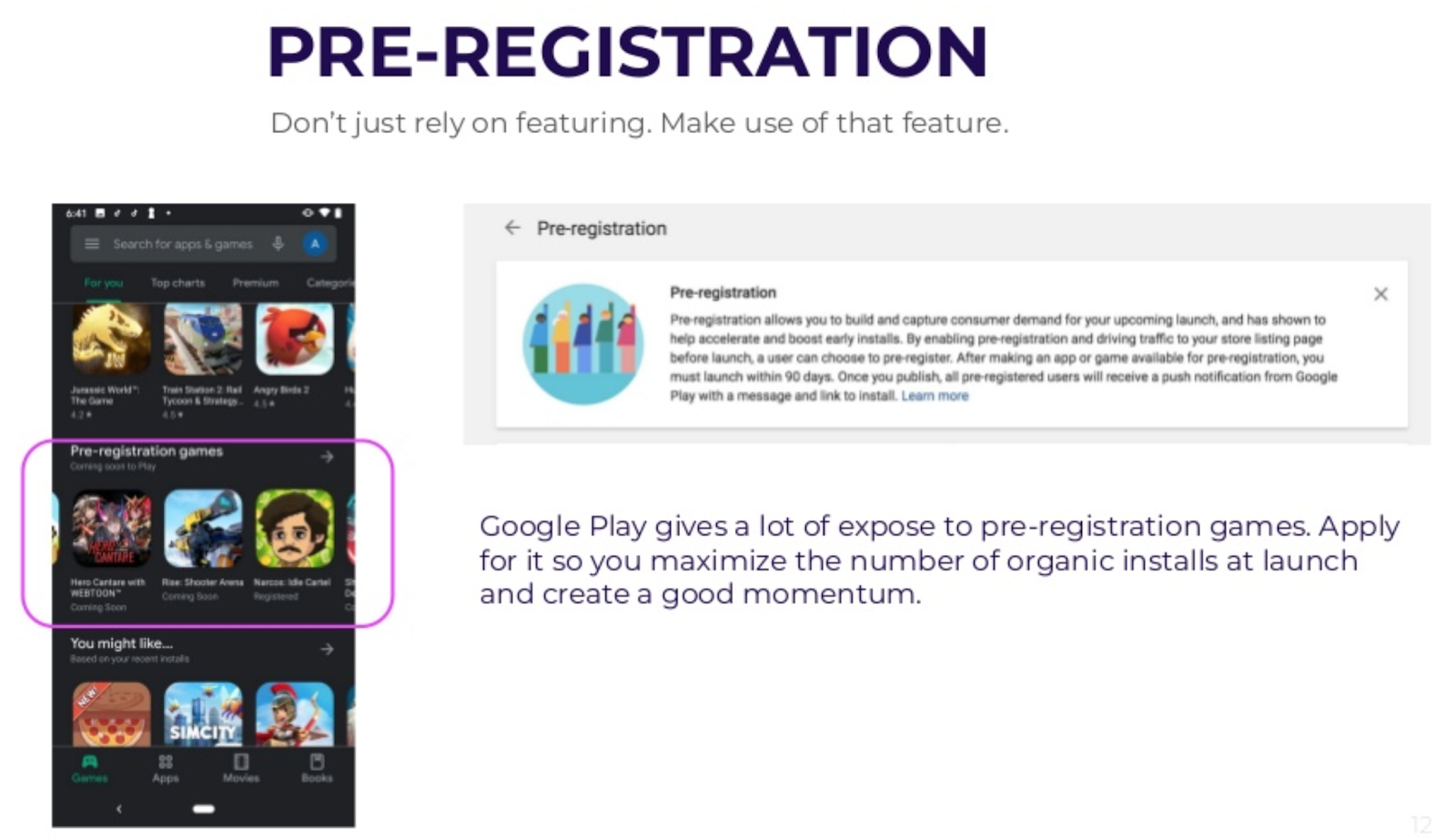 ASO-PlayStore-Pre-registration.png