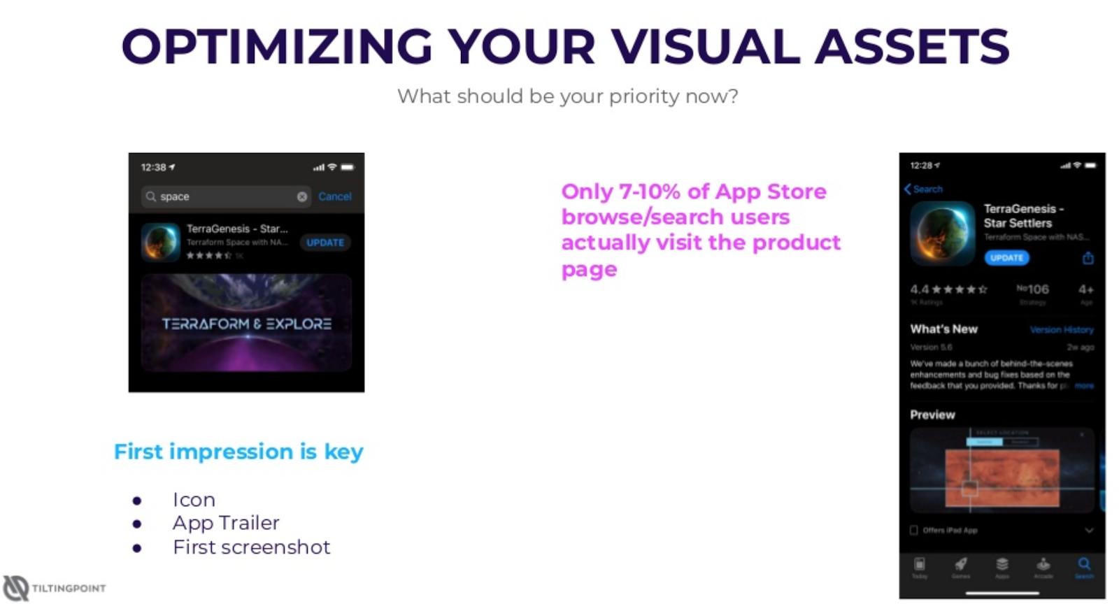 ASO-Optimizing-Visual-Assets.png
