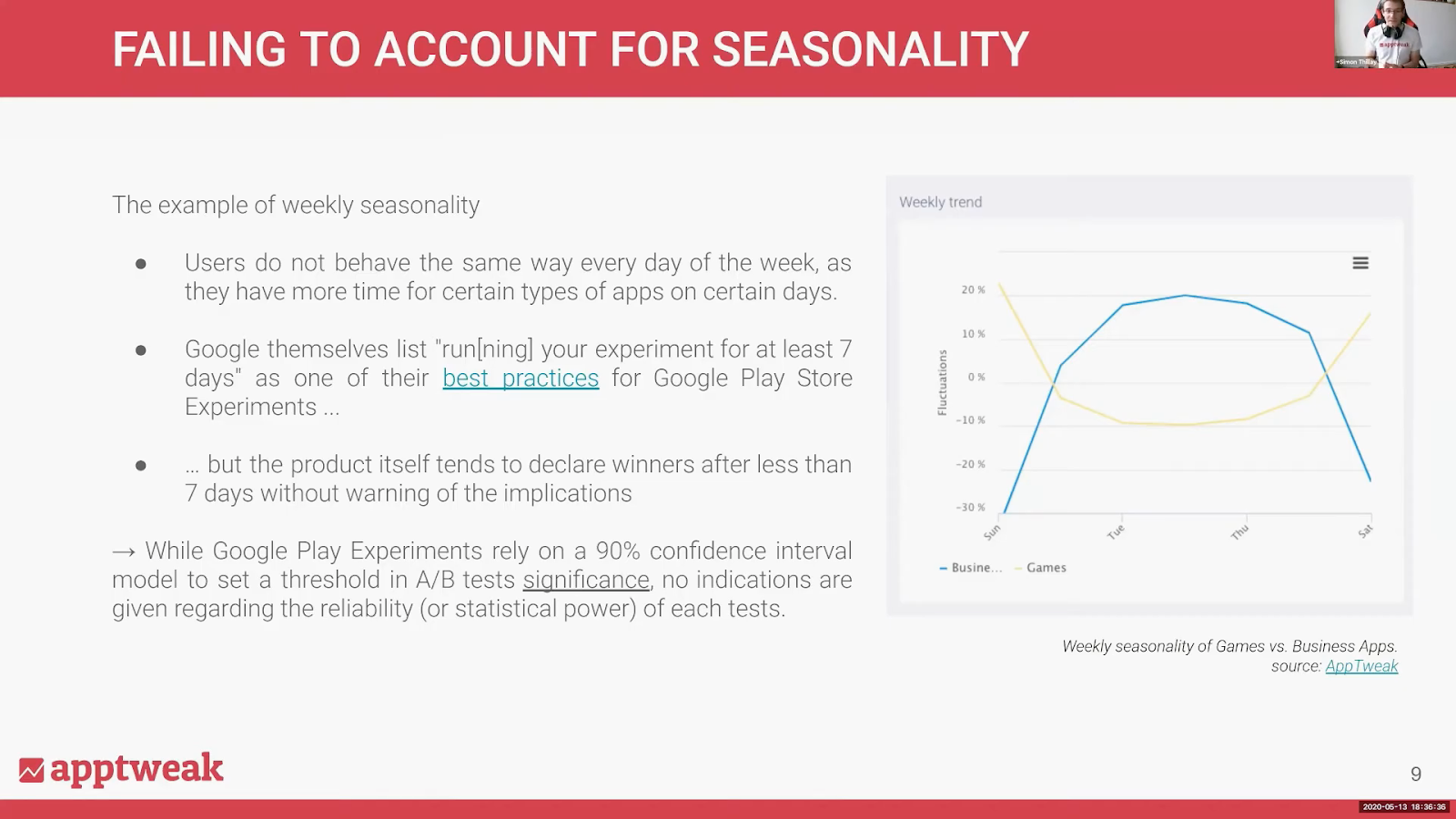 Google-Play-Experiments-Seasonality.png