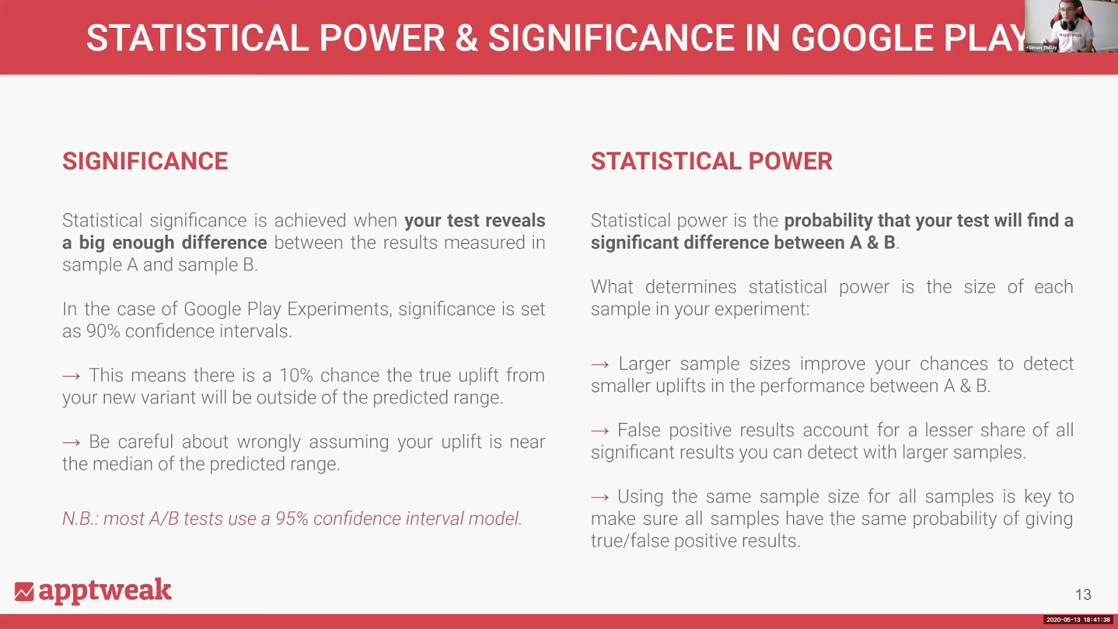 Significance-vs-statistical-power.png