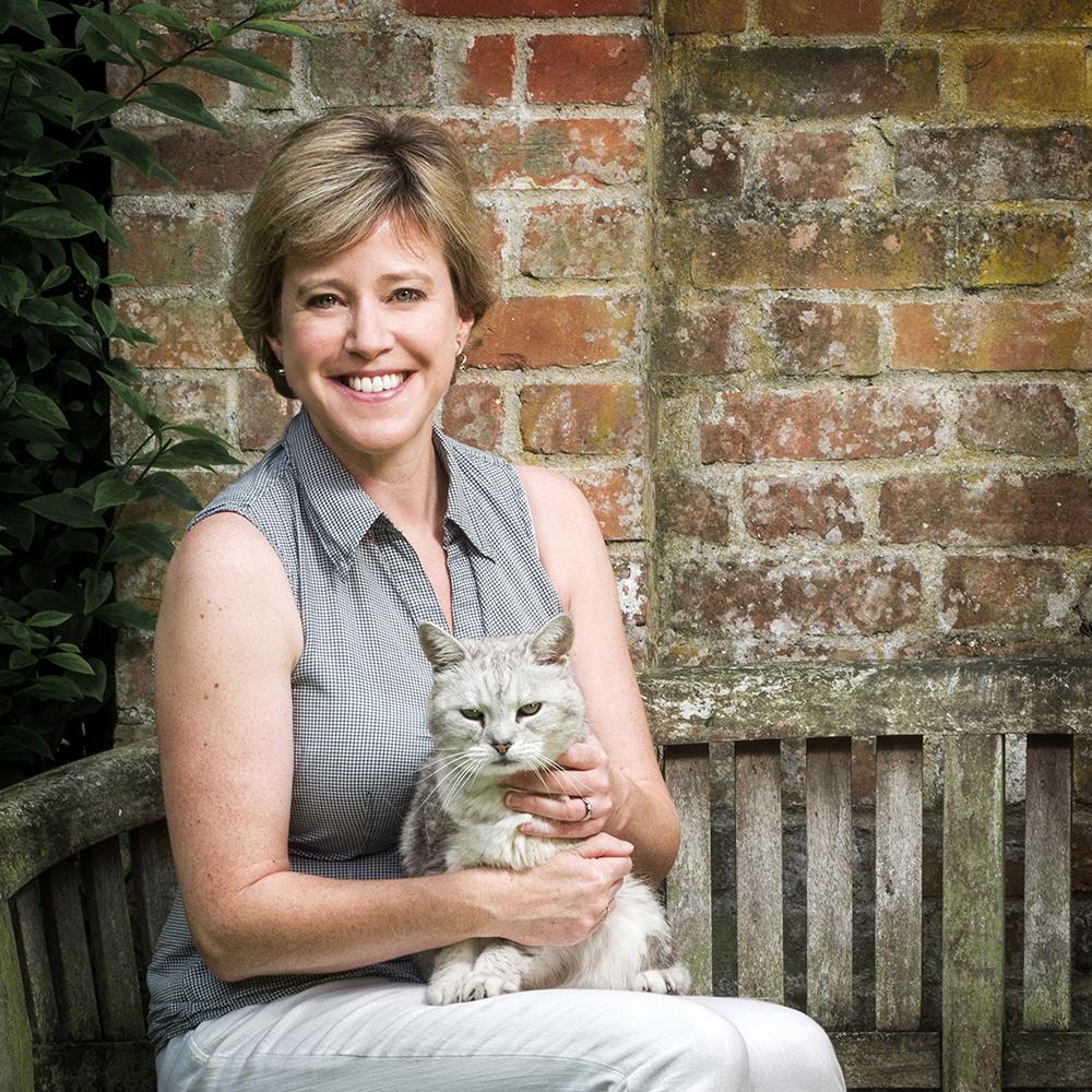 Norfolk Photographer - Marketing & PR Photography - Angela Adams