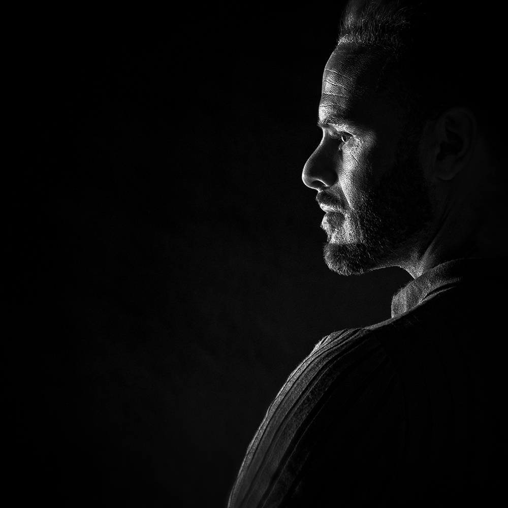 norfolk photographer - headshots - angela adams