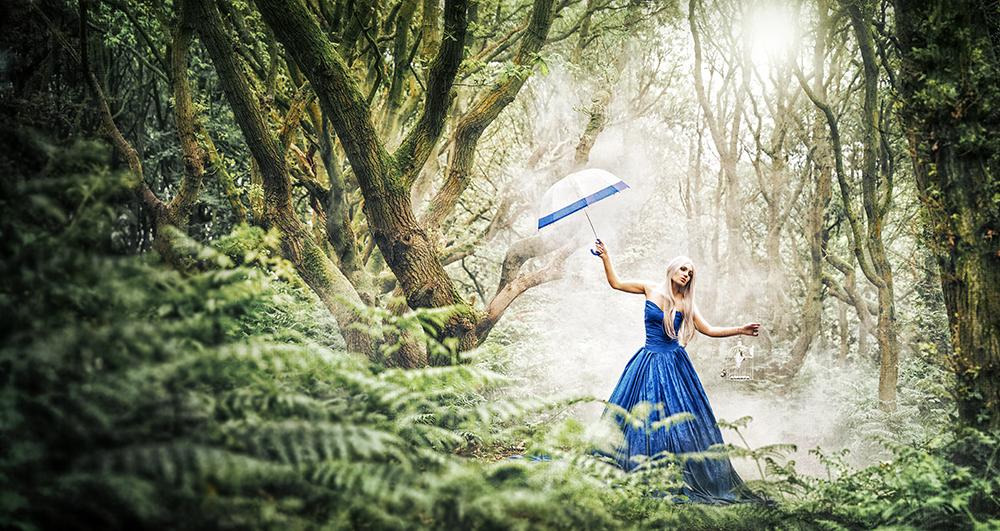 norfolk photographer - angela adams - editorial