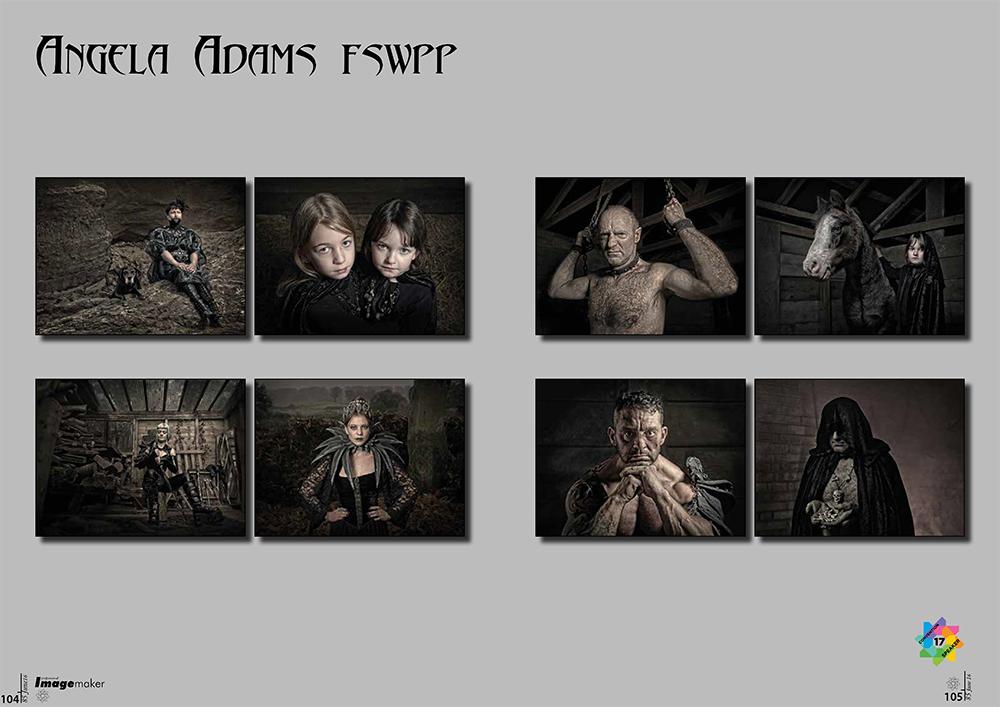norfolk photographer and writer - angela adams - fswpp