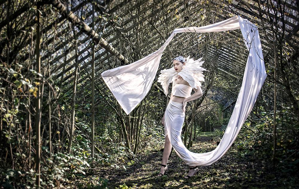 norfolk photographer - editorial - angela adams