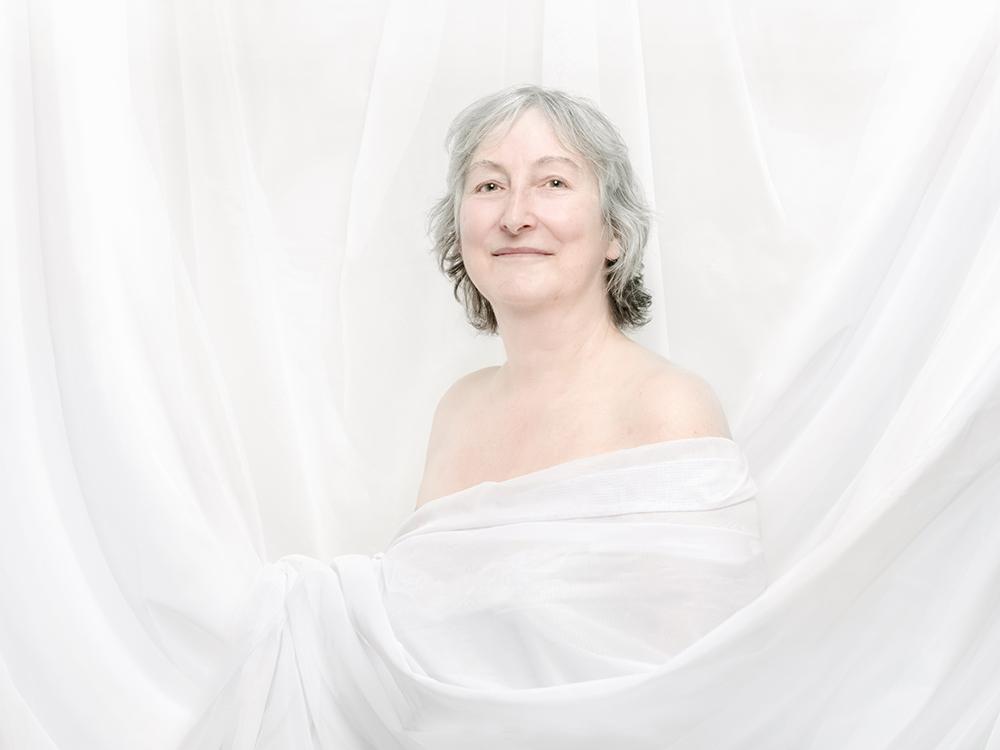Norfolk Photographer - editorial - angela adams - EDP