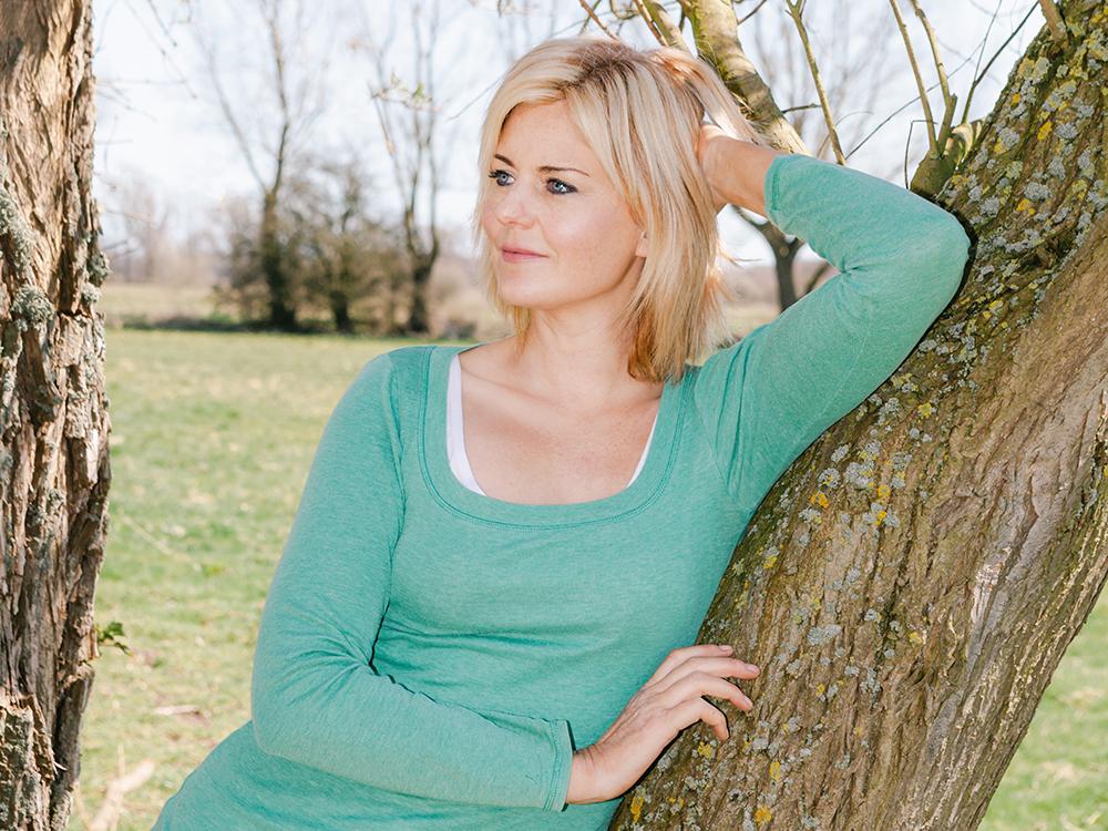 Norfolk Photographer - angela adams - personal brand