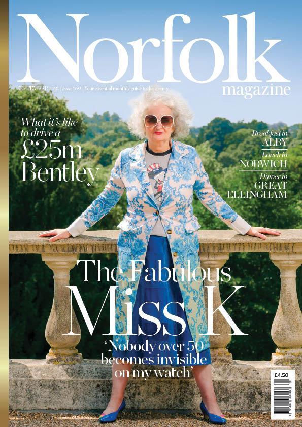 norfolk photographer - angela adams - editorial - fabulous miss k