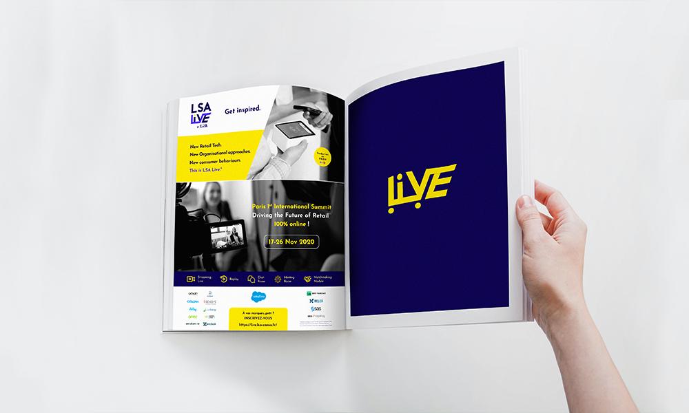 lsalive_visuel_projet