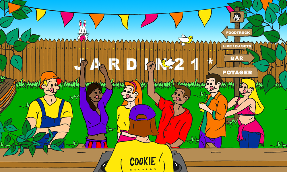 cookierecords_visuel_projet