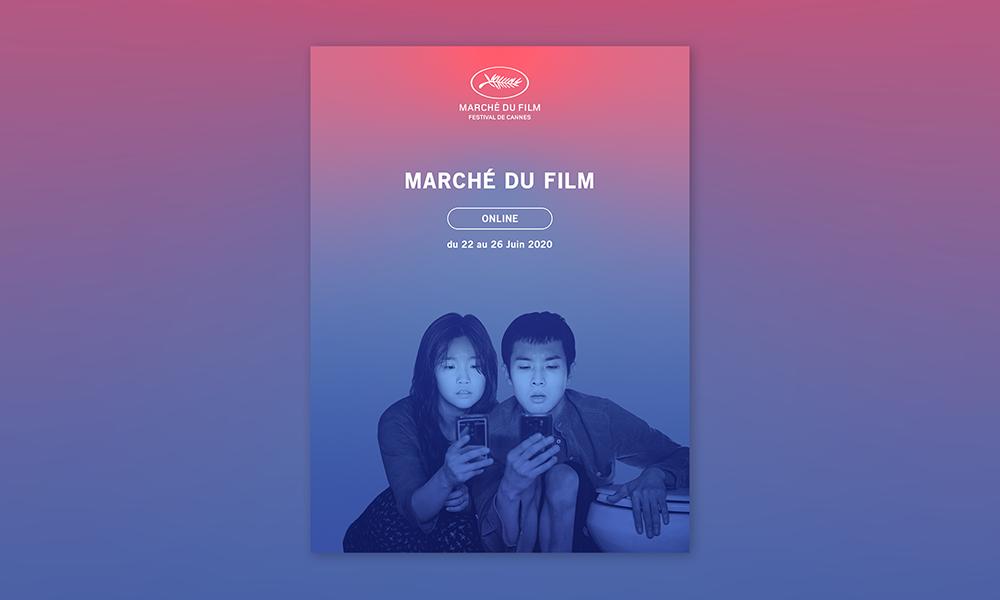 marchédufilm_visuel_projet