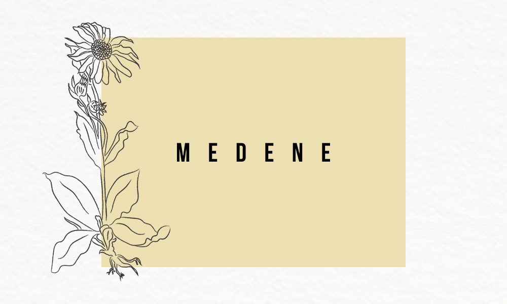 medene_visuel_projet