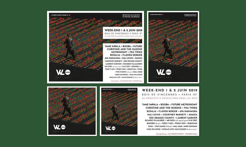 welovegreen_visuel_projet