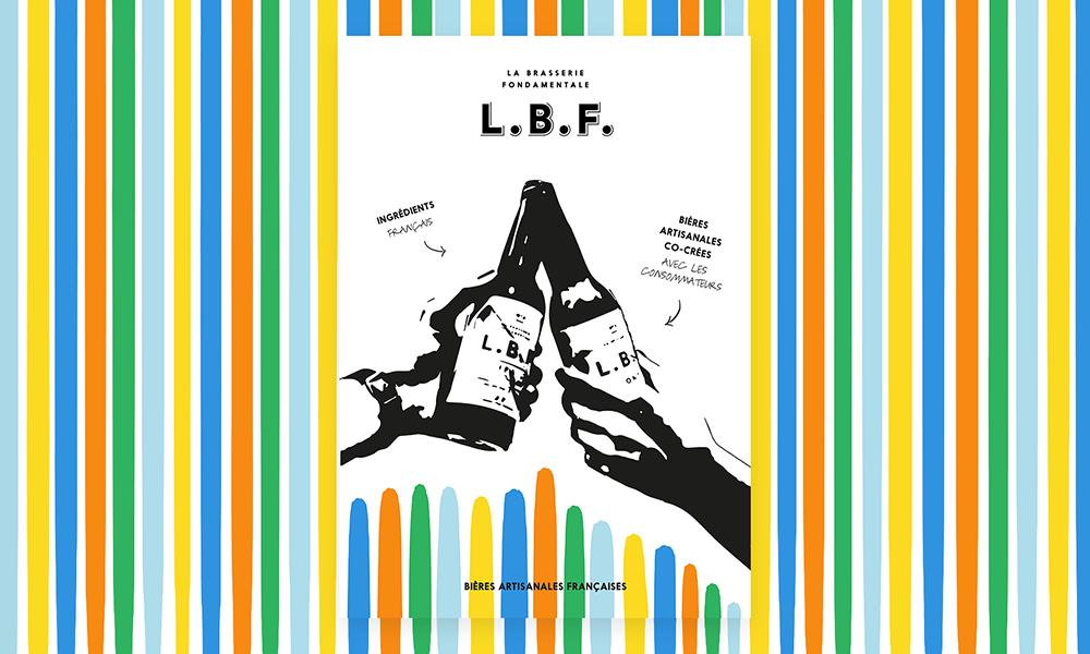 lbf_visuel_projet