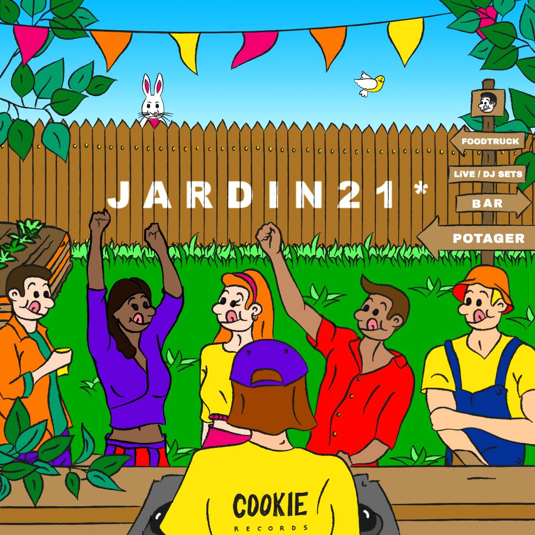 cookierecords_visuel_carré