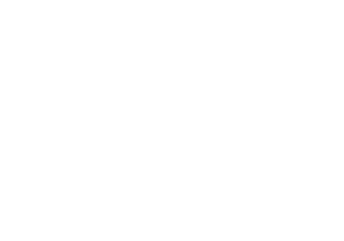 studiomajorelle_logo