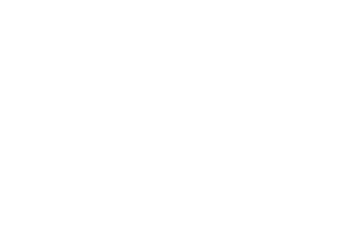 cookie_logo