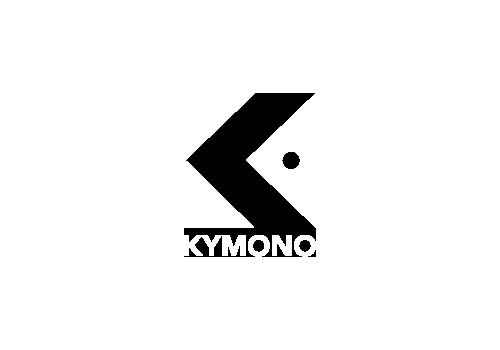 Kymono_logo