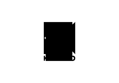 baobablab_logo