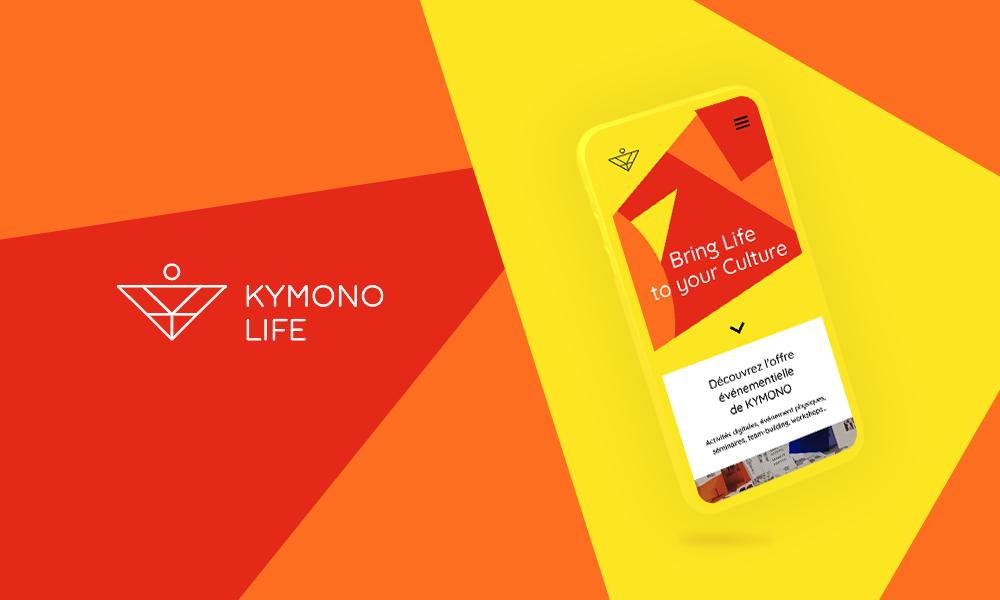 KymonoLife_visuel_vitrine