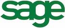 Sage integration (fresh produce)