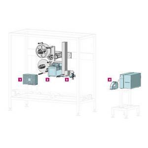 TQS Integration solutions