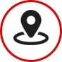 Retail Coverage Icon