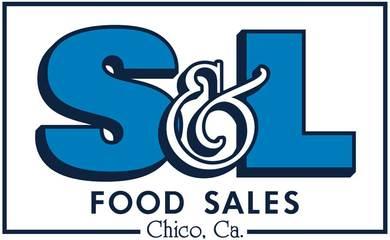 S&L Food Sales