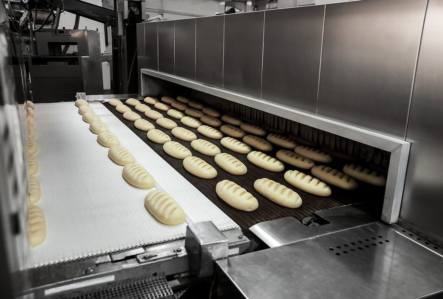 Food Manufacturing Cost Reduction: Fewer Bites Out of Your Bottom Line