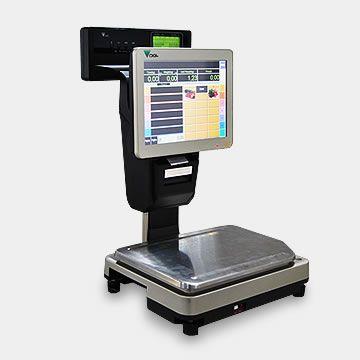 RM-5800Ⅱ-WP01