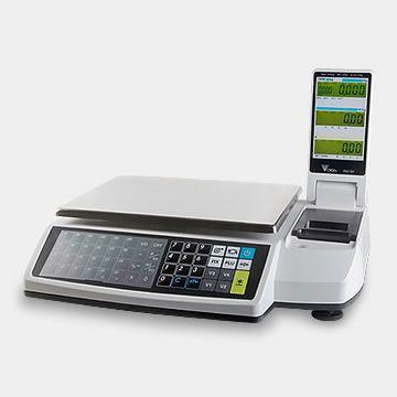 RM-50-WP01