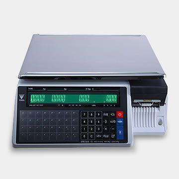 SM-100CS-WP01