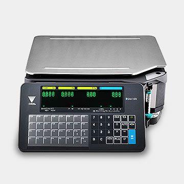 SM-120LL-WP01