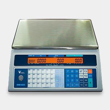 RM-40II-WP01
