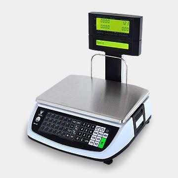 RM-60-WP01