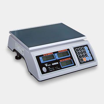 DS-700-WP01
