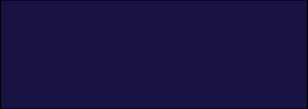 Client Logo - Nielsen