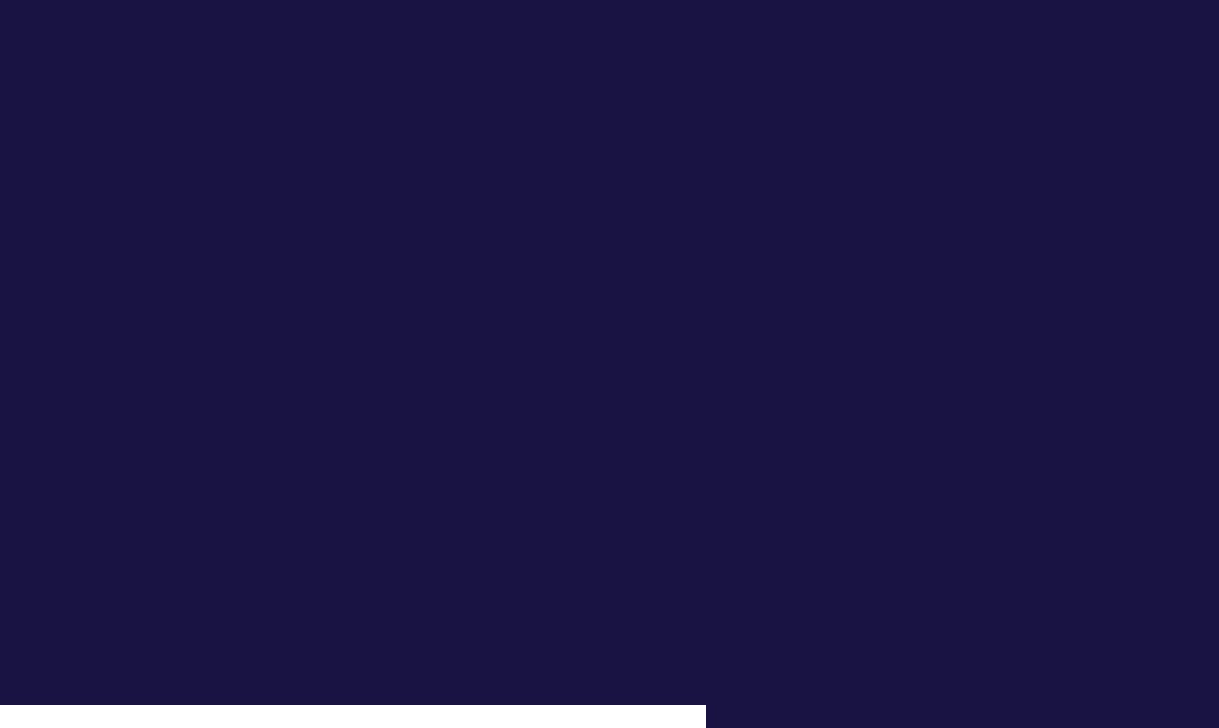 Client Logo - Future Thinking