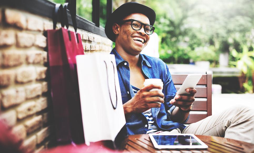 5 obviedades não-óbvias sobre Customer Centricity para aplicar na sua empresa.