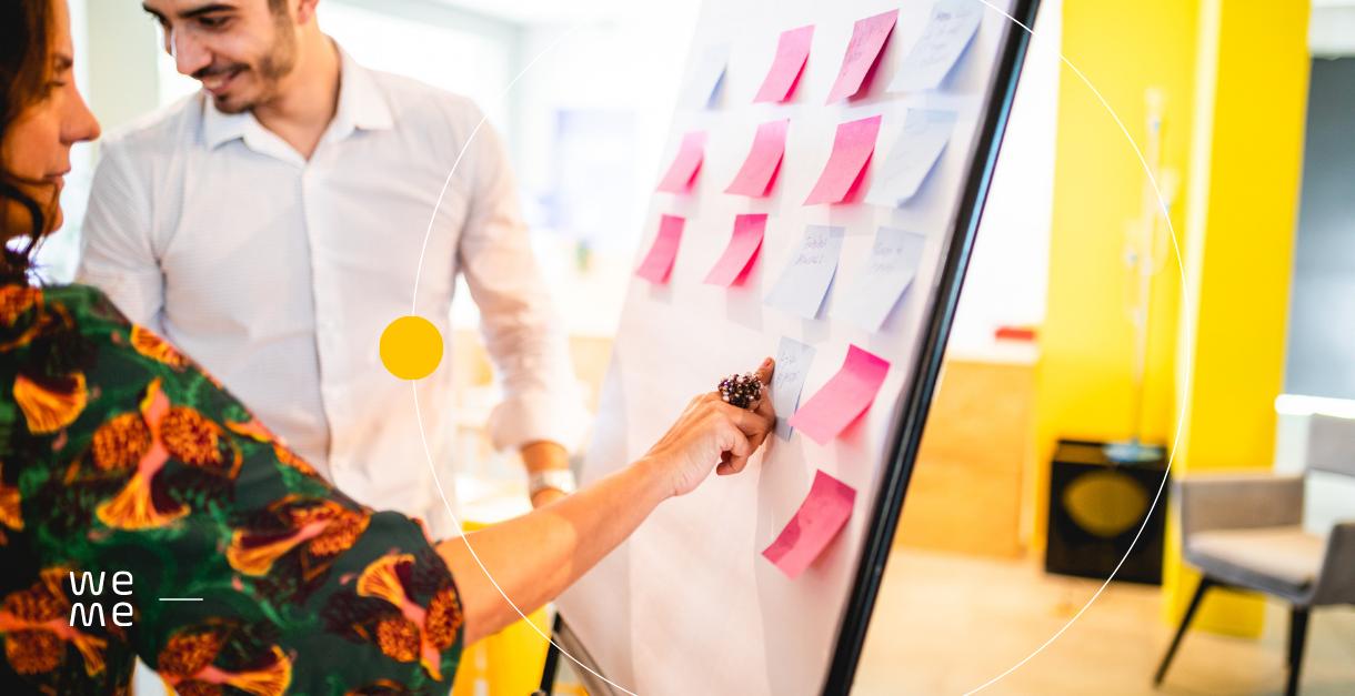 Customer Heads-Up: o que é e como usar para manter a relevância da proposta de valor da sua empresa.
