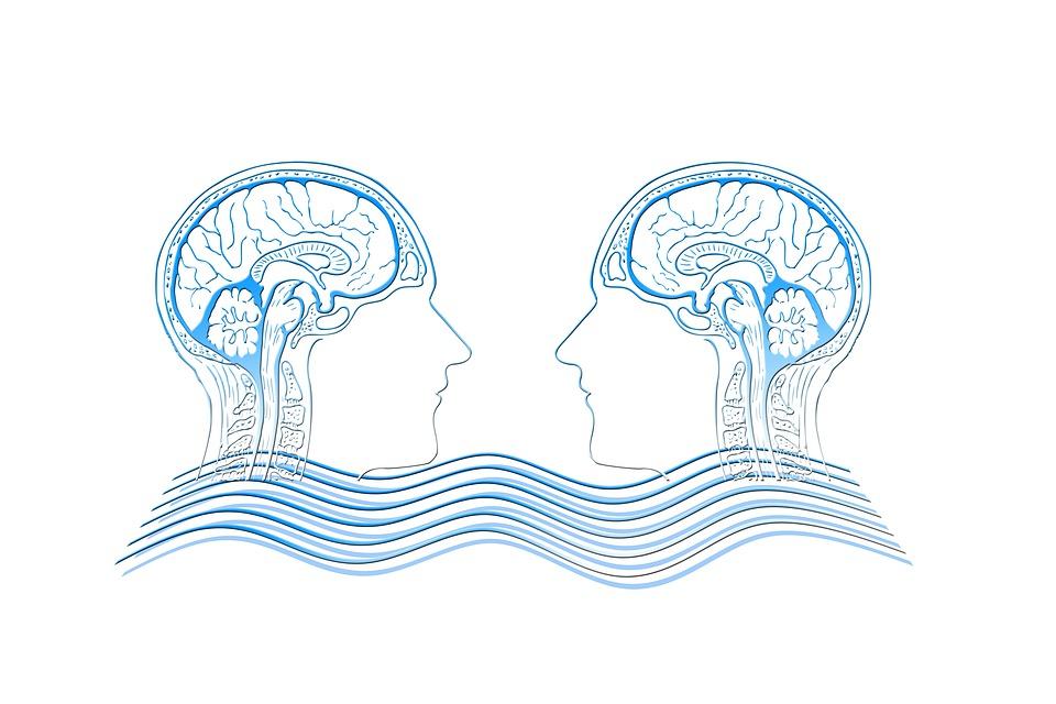 Empatia no Design Thinking: Na pele do outro