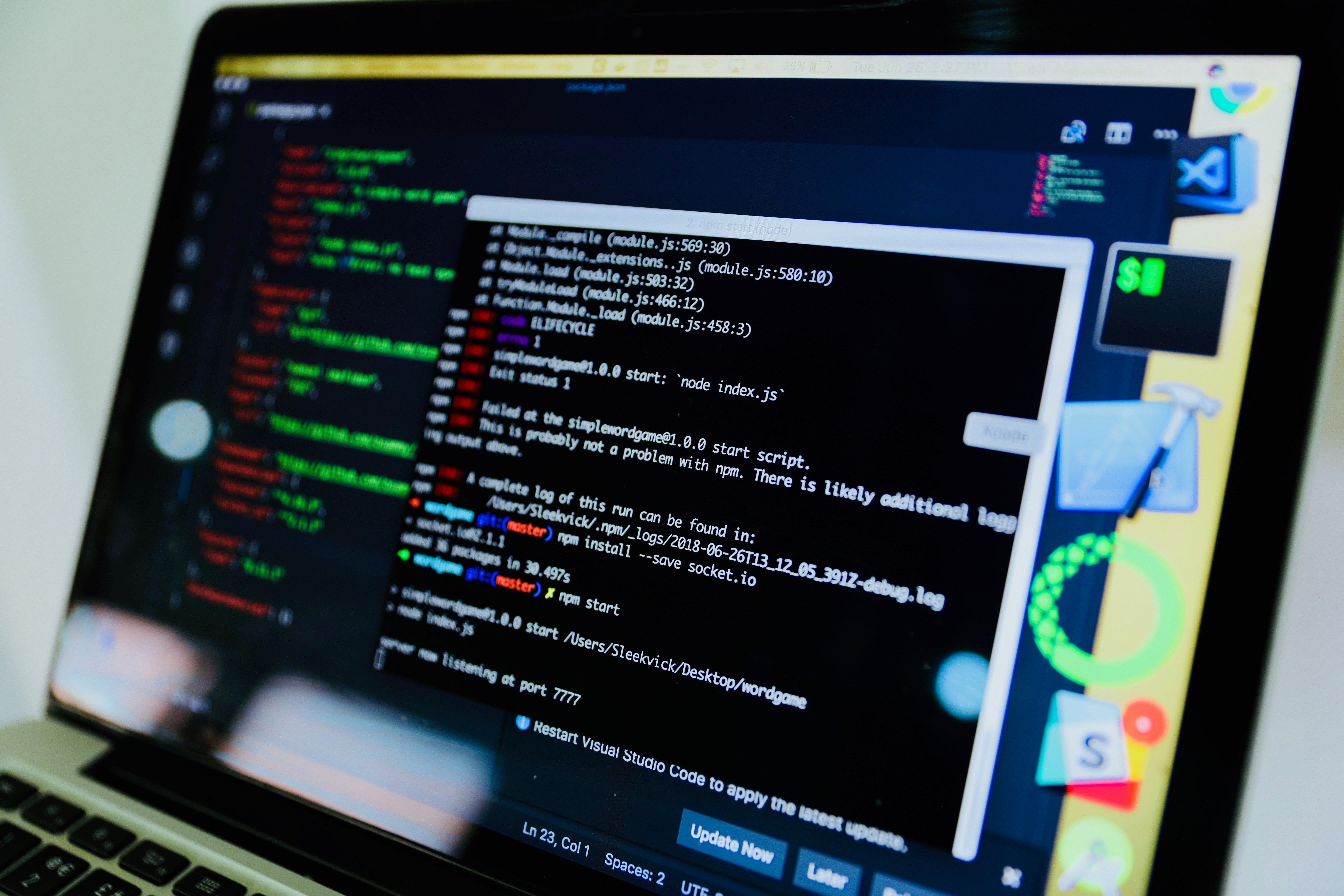 Por que você deve olhar para a experiência do cliente como se fosse um desenvolvimento de software?